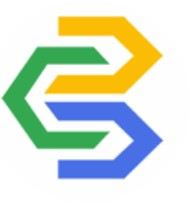 GBHUB has been invited to Silicone Valley to be part of the biggest Google Cloud event
