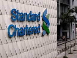 Standard Chartered Market Study: An Introduction to Fundamental Charting