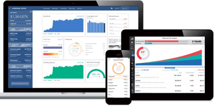 Personal Finance Software Market Will Hit Big Revenues In Future | Quicken, Microsoft, Moneyspire