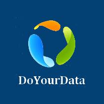 DoYourData Releases 7.5 Version of Data Recovery Software to Recover Deleted/Lost Data for Windows Users and Mac Users