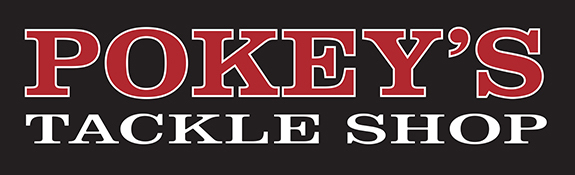 Pokey's Tackle Shop: One-stop Online Shop for Fishing in Canada