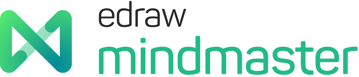 Edraw Releases a New Version of the MindMaster