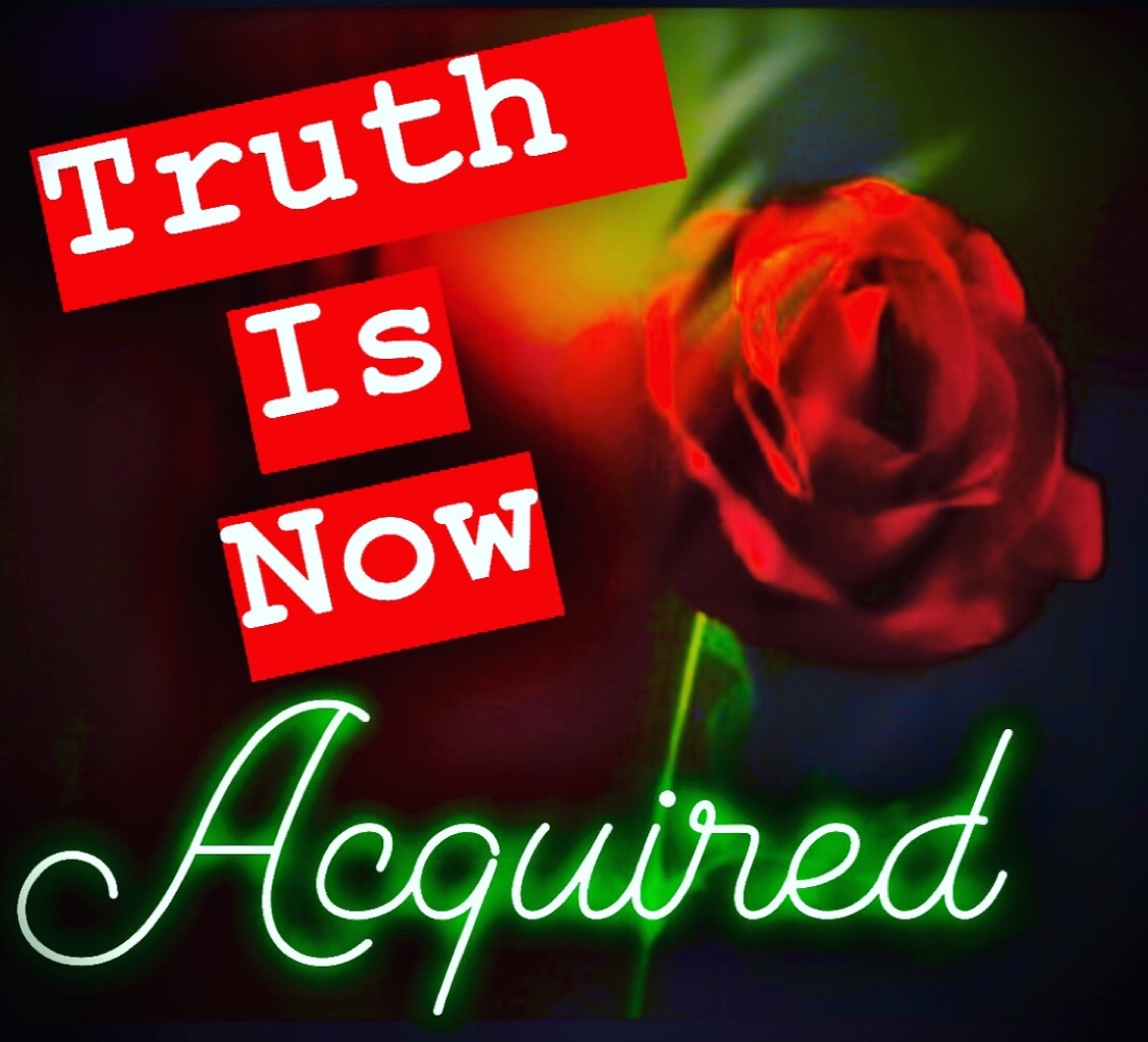 Malcom Davis Releases New R&B Single, 'Truth is Now Acquired'