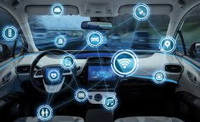 Advanced Driver Assistance Systems Market Wrap: What Regulatory Aspects Impacting Most?