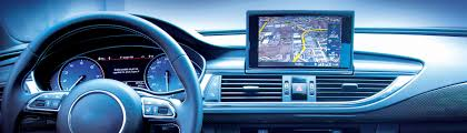 In-Dash Navigation System Market – Major Technology Giants in Buzz Again | Continental, Garmin, Denso, Tomtom