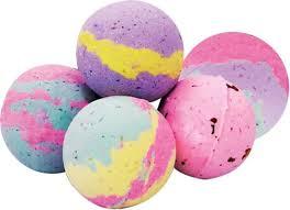 Bath Bomb Market to Eyewitness Massive Growth by 2025 |Gap, H&M, Inditex (Zara), Kering