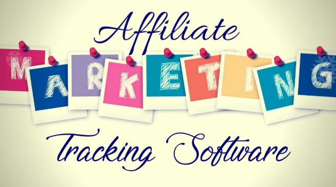 Affiliate Marketing Tracking Software Market to See Major Growth by 2025 : HasOffers, LinkTrust, AffTrack, Hitpath