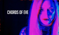 Chords of Eve Releases Debut \