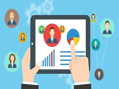 Human Resource Management Software Market Worth Observing Growth | ADP, Workday, Oracle, Kronos
