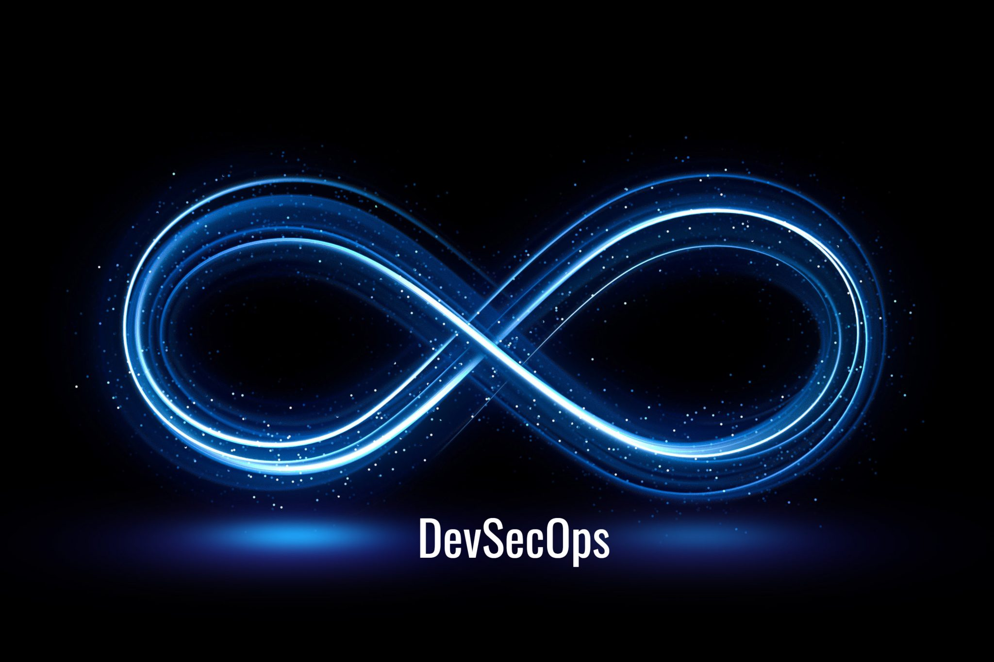 Rise of DevSecOps Market is Game Changer of IT Sector | IBM, Microsoft, Google, CA Technologies