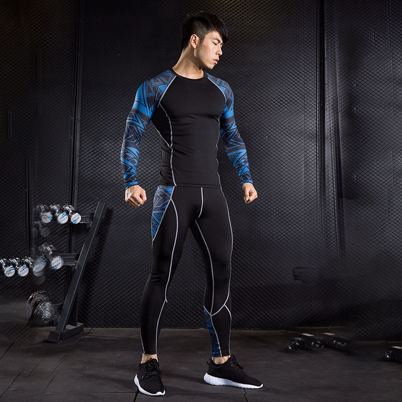 Fitness Apparel Market to Eyewitness Massive Growth by key players NIKE, Adidas, Under Armour