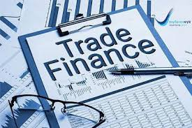 Trade Finance Market is expected to see growth rate of 4.54% | Societe Generale, Citigroup, Standard Chartered