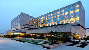 Budget Hotels Market Next Big Thing | Major Giants B&B Hotels, Balladins Hotels, wetherspoon lodges