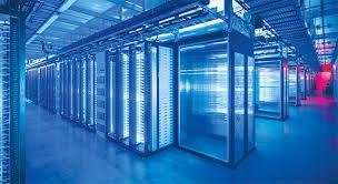 MEGA DATA CENTER MARKET SEGMENTATION, APPLICATION, TECHNOLOGY & MARKET ANALYSIS RESEARCH REPORT 2025