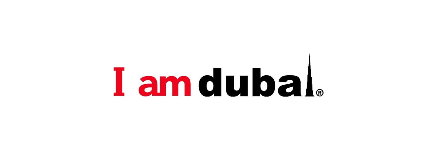 \'I am dubai\' App Available Now to Use