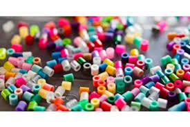Biobased Biodegradable Plastics Market is Thriving Worldwide  Metabolix, BASF, BIO-ON, Biome Bioplastics