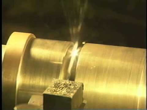 Electron Beam Welding Market Research Report 2020 (Covering USA, Europe, China, Japan, India and etc)
