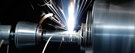 Global Laser Welding Market Basic Segments and Value Chain Structure 2020-2025