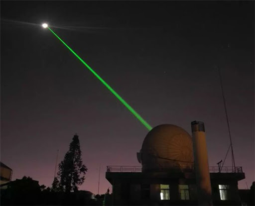 Global Laser Ranging Market: Insights On Emerging Scope, Industry Dynamics & Trends Prophesy 2025