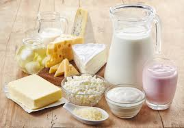 Dairy Products - Know Factors Driving the Market to Record Growth