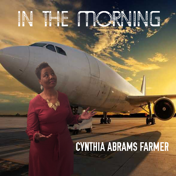 Cynthia Abrams Farmer Queen Of Gospel Music World