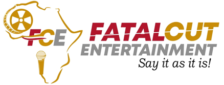 "FatalCut Entertainment reminisce the most popular Cameroon artists in their new article ""Heavy Hitters of Cameroon Music from 1979 to 2019"""