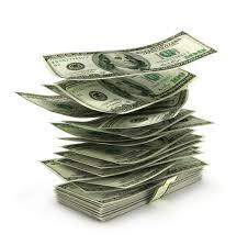 Working Capital Management Market Is Dazzling Worldwide | Major Giants Standard Chartered, HSBC, Deutsche Bank