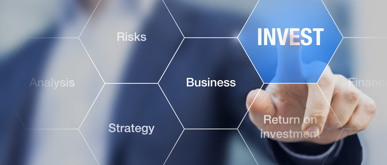 Investment Planning Market to Witness Stunning Growth | Bank of America, Morgan Stanley, StanCorp, Cambridge Investment