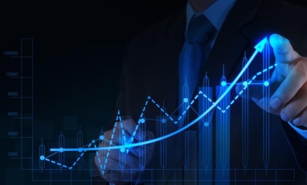 Streaming Analytics Market is Booming Worldwide | IBM, Tibco, Oracle, Microsoft, SAP
