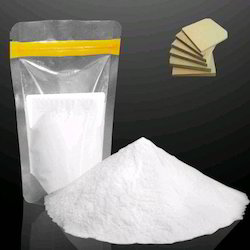 Urea Formaldehyde Resin Market Outlook 2020, Pricing Strategy, Industry Latest News, Research Report Analysis and Share by Forecast 2025