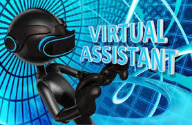 Here's why Intelligent Virtual Assistant Market is Surging; Must Know External Factor Analysis