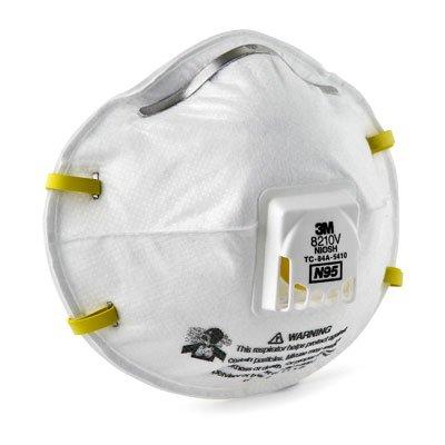 N95-Certified Masks 2020 - Global Sales, Price, Revenue, Gross Margin And Market Share Forecast Outlook Till 2026