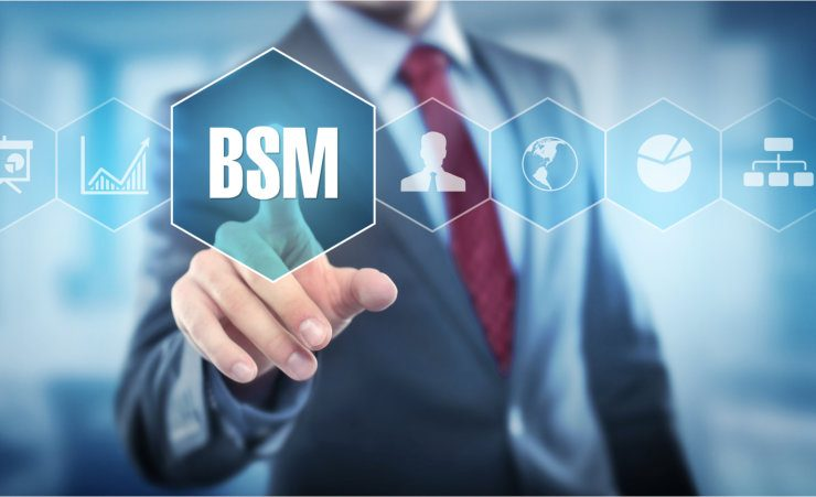 Business Spend Management (BSM) Software Market Type, Application, Consumption, Specification, Technology, Demand, Trend and Forecast to 2024