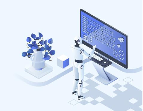 Artificial Intelligence in Computer Networks Market 2020 Global Technology, Development, Trends and forecasts to 2024
