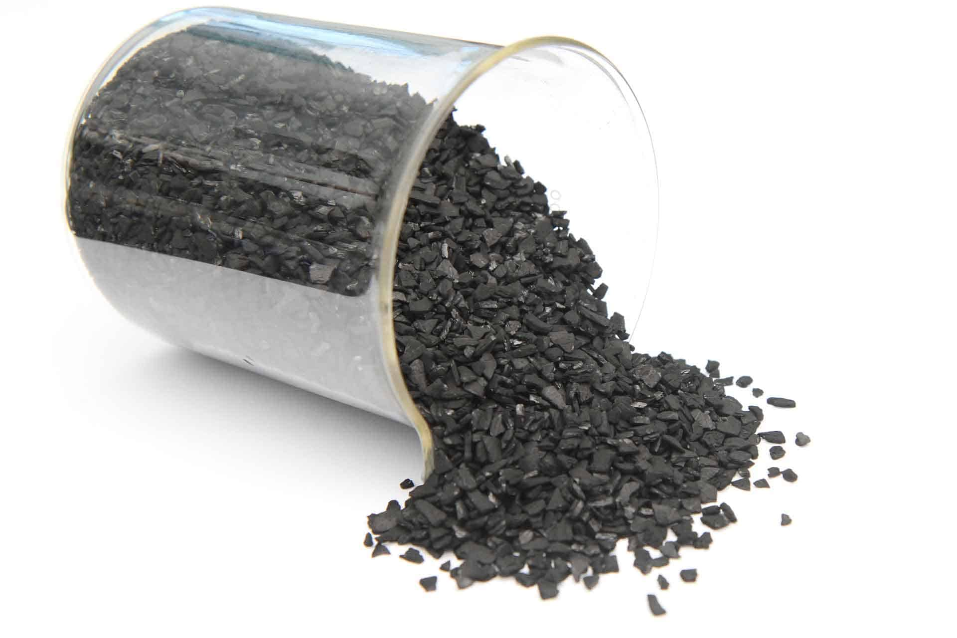 Global Activated Carbon Market Size 2020-2025, Price Analysis, Trends, Share, Research, Report and Forecast