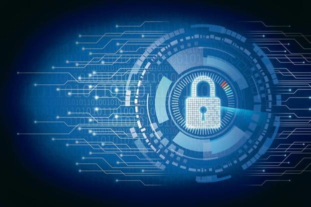 Global Security Market Report 2020-2025, Industry Size, Share, Growth, Trends, Outlook, Price Analysis and Forecast