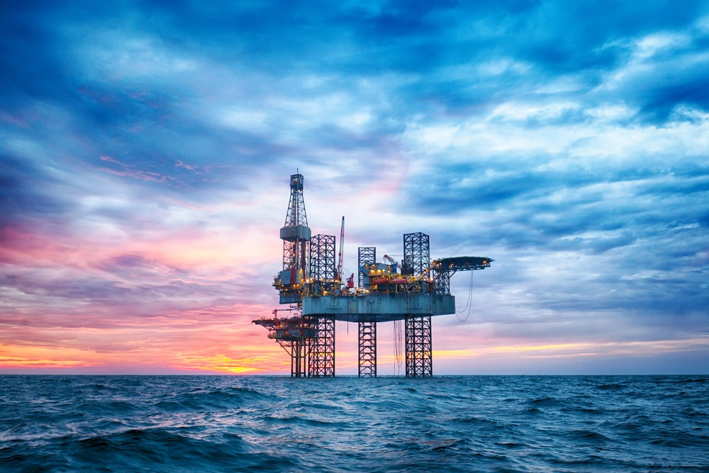 Digital Oilfield Market Share, Size 2020: Global Industry Growth, Sales, Revenue, Top Companies and Forecast Till 2025