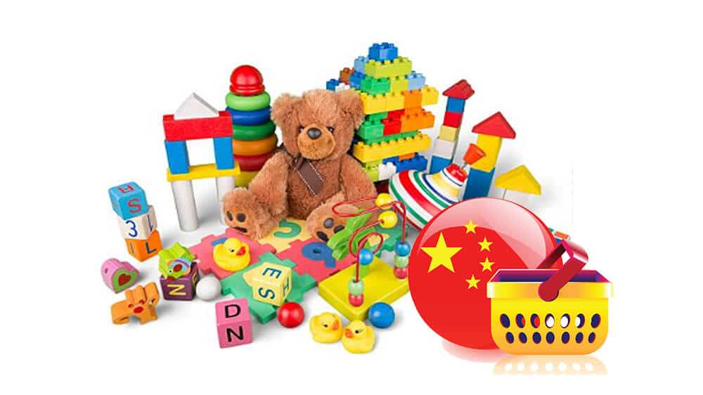 China Toys Market Report 2020: Industry Share, Size, Top Manufacturers, Growth and Forecast Till 2025