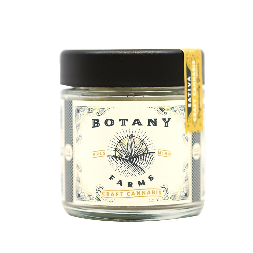 Botany Farms is now offered Nationwide Through Mr. Checkout\'s Direct Store Delivery Distributors.