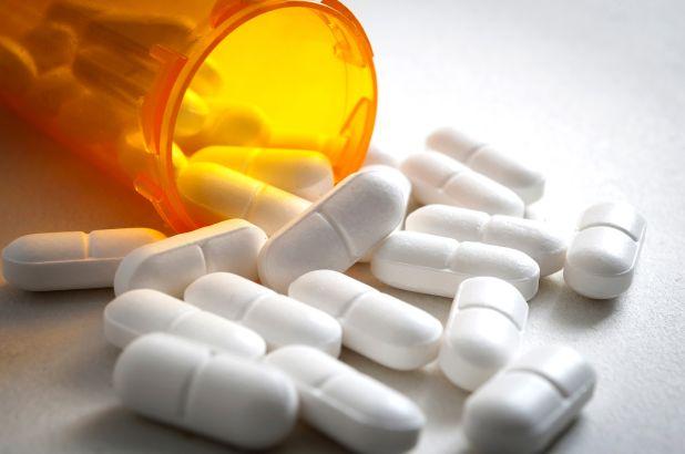 Is Sleeping Pills Market Growing too big, too fast?