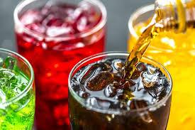 (2020-2025) Soft Drink Market Growth, Emerging Trends, Top Growing Companies | Coca-Cola, PepsiCo, Suntory, Danone