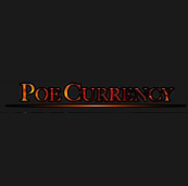 POE 3.10 Delirium Content Overview, POE Build And Farming Currency Guide