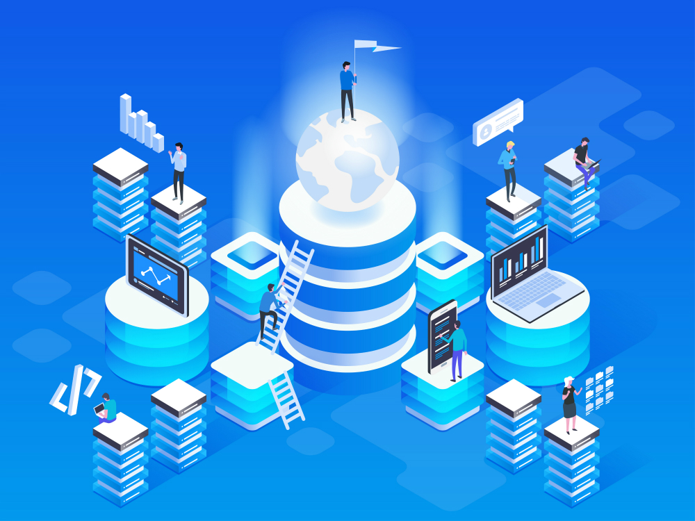 IT Services Market 2020: Global Analysis, Industry Growth, Current Trends and Forecast till 2025