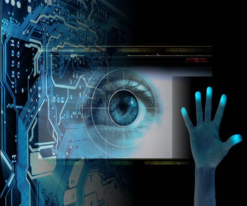 Electronic Identification (eID) Market 2020 Technology, Share, Demand, Opportunity, Projection Analysis Forecast Outlook 2026
