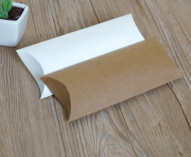 Global Pillow Pack Packaging Market : Qualitative Insights on Product Functions, Growth Challenges & Top Players Outlook 2025