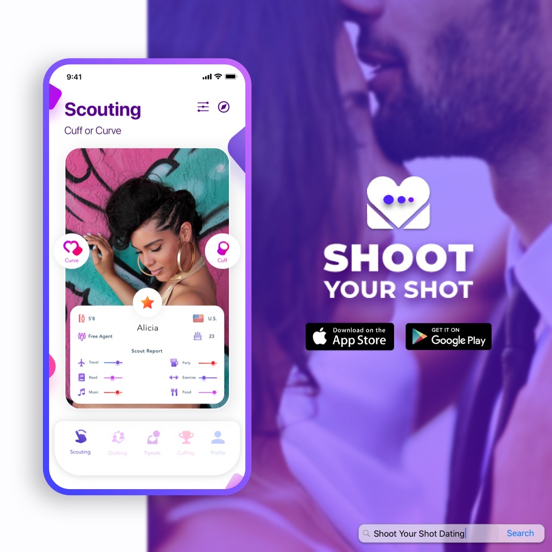 A New Unbiased Dating App For Everyone