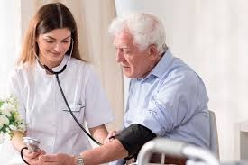 24-Hour Nursing Care Facilities Market Is Dazzling Worldwide | Extendicare, Gentiva Health Services, Genesis Healthcare