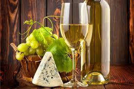 Rice Wine Market - Opportunity Ahead of Earnings