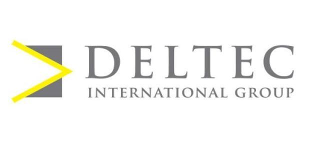 Deltec Bank, Bahamas says Blockchain will Make Banking Sector More Efficient