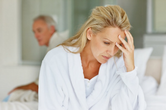 Post Menopausal Disorder Market SWOT Analysis by Key Players- Pfizer, Bayer, Abbott Laboratories, Acrux